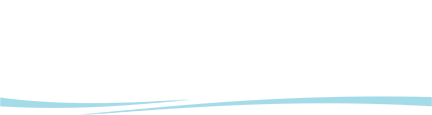 Östersunds Städservice Logotype